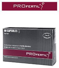 pro-fertil