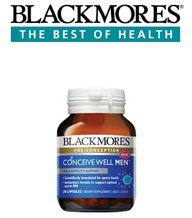 blackmores-conceive-well-men