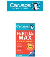 fertile-max
