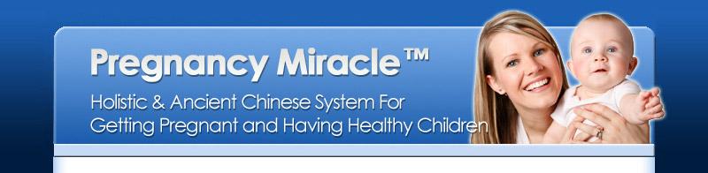 Pregnancy Miracle™